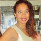 Dra. Pamella Costa (Cirurgiã-Dentista)