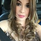 Camila Midori de Oliveira (Estudante de Odontologia)