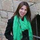 Dra. Kelly Christine Dias (Cirurgiã-Dentista)