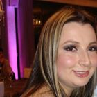 Dra. Fabiana Citton (Cirurgiã-Dentista)