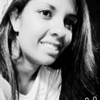 Fabiana Andrade (Estudante de Odontologia)