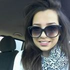 Ediane Casani (Estudante de Odontologia)