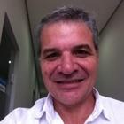 Dr. Cláudio Luiz Ragusa (Cirurgião-Dentista)