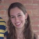 Fernanda Mansano (Estudante de Odontologia)