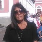 Dra. Lucia Maria Marçal de Carvalho (Cirurgiã-Dentista)