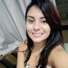 Karina Pereira Veras (Estudante de Odontologia)