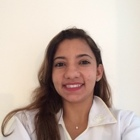 Dra. Luciana Costa Ramos Lima (Cirurgiã-Dentista)