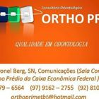 Dr. Carlos Junior (Cirurgião-Dentista)