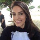 Rebeca Luz Vasconcellos (Estudante de Odontologia)