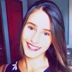 Ana Paula Pires (Estudante de Odontologia)