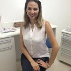 Dra. Ana Paula Remohi (Cirurgiã-Dentista)