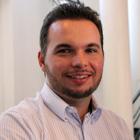 Dr. Gabriel Chiquito Minutti (Cirurgião-Dentista)