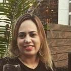 Dra. Emanuella Cid (Cirurgiã-Dentista)