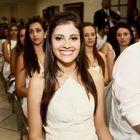 Dra. Yasmin Aldêa (Cirurgiã-Dentista)