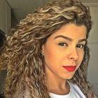 Janaína Carvalho (Estudante de Odontologia)
