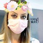 Dra. Ana Nigro (Cirurgiã-Dentista)