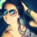 Taynara Pedroso (Estudante de Odontologia)