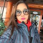 Nayara Karoline (Estudante de Odontologia)