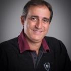 Dr. Rodrigo de Castro Albuquerque (Cirurgião-Dentista)