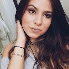 Laís Figueiredo (Estudante de Odontologia)