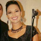 Priscila Ferreira (Estudante de Odontologia)
