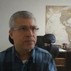 Dr. Aguedo Aragones (Cirurgião-Dentista)