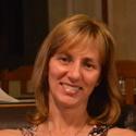 Dra. Silvia Cristina Vuolo Maia Floresta (Cirurgiã-Dentista)