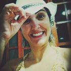Dra. Liliane Alvares (Cirurgiã-Dentista)