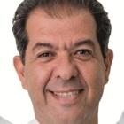 Dr. Nasser Abdalah Zo (Cirurgião-Dentista)