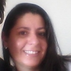Dra. Tatiana Silva Diogo (Cirurgiã-Dentista)
