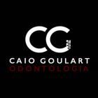 Caio Goulart (Estudante de Odontologia)