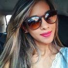 Beatriz Silva (Estudante de Odontologia)