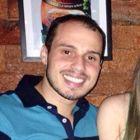 Dr. Breno Oliveira (Cirurgião-Dentista)