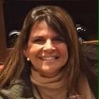 Dra. Elizabeth Lobao da Silva Brentano (Cirurgiã-Dentista)