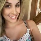 Ilana Madureira (Estudante de Odontologia)