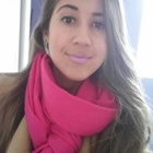 Camilly Costa de Mello (Estudante de Odontologia)