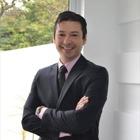 Dr. Samir Mohamad Abou Ghaouche (Cirurgião-Dentista)