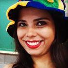 Dra. Juliana Camargo de Lima (Cirurgiã-Dentista)