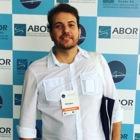 Dr. Mário Tarallo Neto (Cirurgião-Dentista)