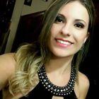Marina Monteiro (Estudante de Odontologia)
