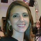 Dra. Graziela Moreira Campos Reis (Cirurgiã-Dentista)
