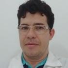 Dr. Peter Martins Craveiro (Cirurgião-Dentista)