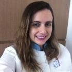 Dra. Mirella Freitas (Cirurgiã-Dentista)