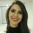Dra. Isabela Silveira de Oliveira (Cirurgiã-Dentista)