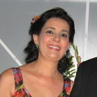 Dra. Latércia G. dos Anjos Antonietto (Cirurgiã-Dentista)