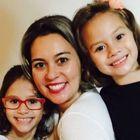 Dra. Adriana Yo (Cirurgiã-Dentista)