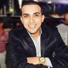 Vinícius Rodrigues Barbosa (Estudante de Odontologia)