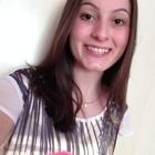 Beatriz Carmona Ferreira (Estudante de Odontologia)