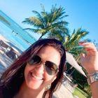 Dra. Patrícia Albuquerque (Cirurgiã-Dentista)