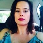 Dra. Renata Loiola Magalhães (Cirurgiã-Dentista)